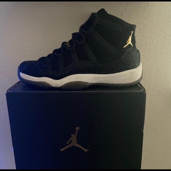 Nike Shoes | Womens Size 5 Air Jordans